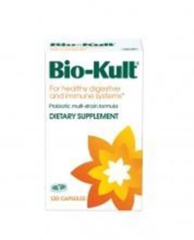Picture of Bio-Kult
