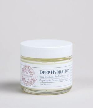 Picture of Luminance Deep Hydration Moisturizer
