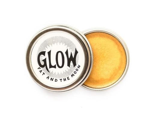 "Picture of Fat and the Moon Glow ""Highlighter"""