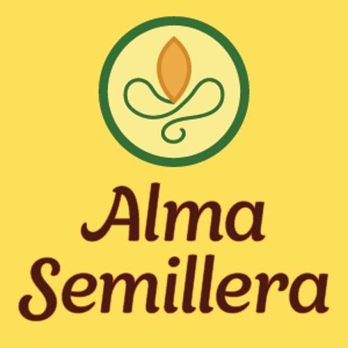 Picture of Alma Semillera White Corn Tortillas FROZEN