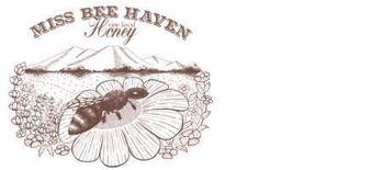 Picture of Miss Bee Haven Wild Bee Pollen -- Frozen