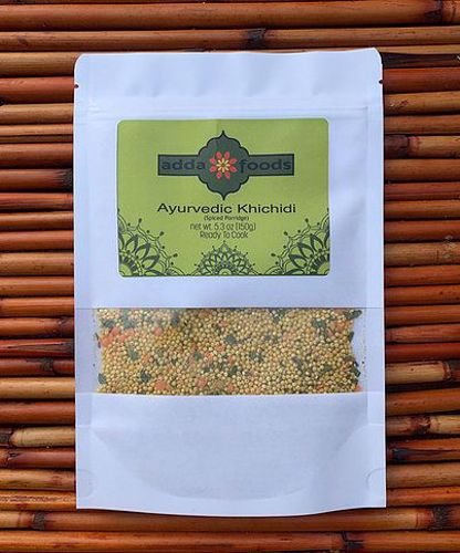 Picture of Adda Foods Ayurvedic Khichadi